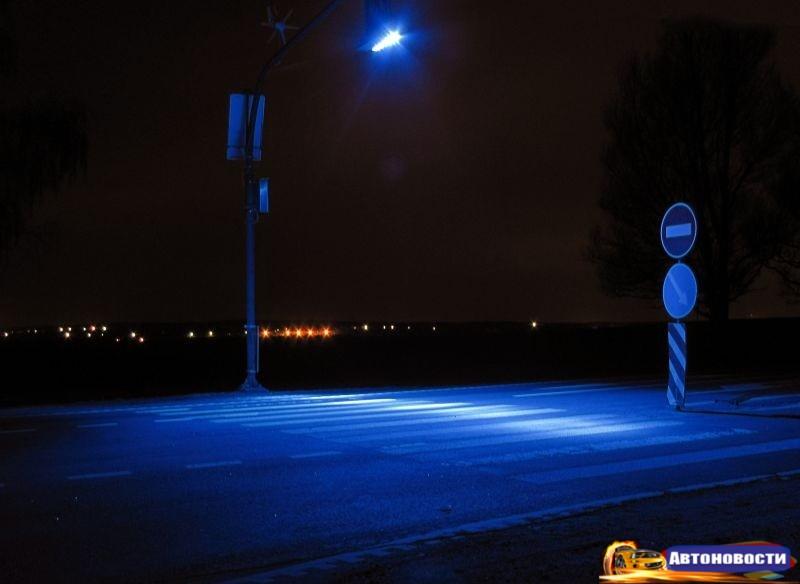 как фотографировать автомобили в темноте с использованием фонаря муж сказал, что