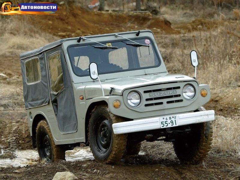 dorogaya-yaumenshil-avtomobil-vse-okey-k