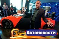Фоменко вышел сухим из воды: кредиторы отказались от претензий по долгу за Marussia - «Автоновости»