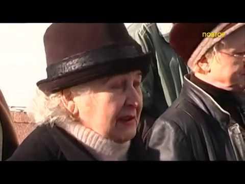 Хотят ли жители т.н. ЛДНР назад в Украину? Острая дискуссия  - «происшествия видео»