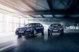 2016 Alpina B5 Bi-Turbo получит 600 л.с. - «Авто - Новости»