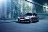 AC Schnitzer рассекретил BMW 1-Series для Essen Motor Show. - «Авто - Новости»