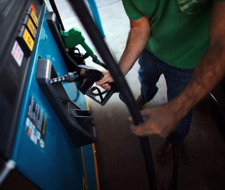 Рада повысила акцизы на моторные топлива - «Автоновости»