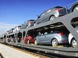 Верховная Рада не отменила дополнительный импортный сбор 5% на автомобили - «Авто - Новости»