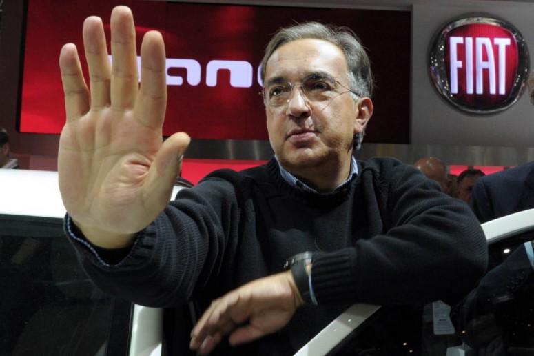 Альянс Fiat-Chrysler: курс на кроссоверы, Alfa Romeo – подождет - «Автоновости»