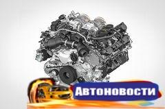 Инженеры Porsche разработали новый 4,0-литровый V8 мощностью 550 л.с. - «Автоновости»