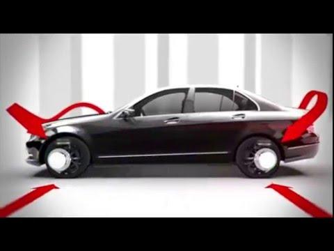 Подержанные автомобили. Range Rover Sport, 2010  - «видео»