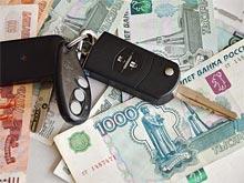 10 автобрендов подняли цены в России за последнее две недели - «Автоновости»