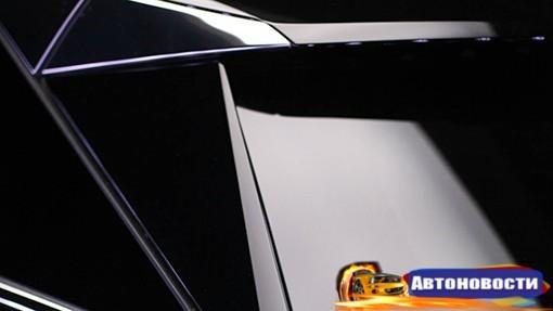 Компания Peugeot показала тизер неизвестной «заряженной» модели - «Автоновости»