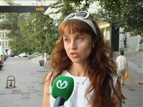 Насильство в сім'ї. Українські жінки роками терплять знущання  - «происшествия видео»