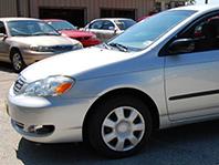 Toyota отзывает в России 220 тысяч автомобилей, включая Corolla, Prius и Lexus - «Автоновости»