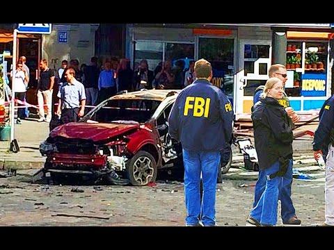ФБР не сможет раскрыть убийство Шеремета  - «происшествия видео»