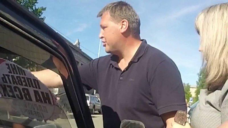 СтопХам Петрозаводск 128 - Дикий город  - «Стоп Хам видео»