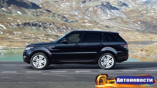 В России выросла средняя стоимость автомобиля - «Автоновости»