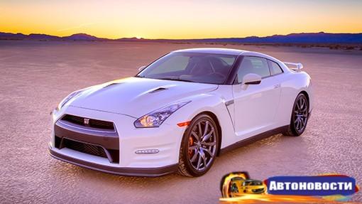 Джереми Кларксон выбрал десять худших автомобилей - «Автоновости»