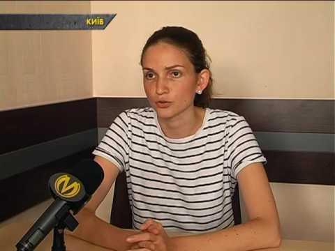 Правозахисники підозрюють, що в Харкові людей утримують в таємних в'язницях СБУ  - «происшествия видео»