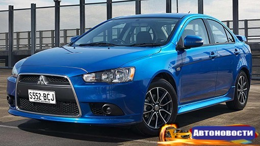 Составлен рейтинг самых популярных машин в Эмиратах - «Автоновости»