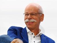 Daimler вложит 1 млрд евро в производство батарей для электромобилей, но и от ДВС не откажется, построив новый завод в Польше - «Автоновости»