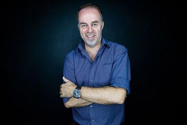 Главный дизайнер АВТОВАЗа ответит на вопросы владельцев LADA - «LADA»