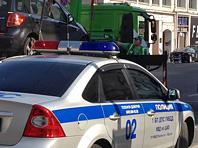 Гражданина Армении, разбившего трубой кабину эвакуатора на Кавказском бульваре в Москве, приговорили к условному сроку - «Автоновости»