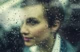 Как правильно бороться с запотеванием стекол в авто - «Авто - Новости»