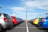 Какие автомобили купили украинцы в этом году: ТОП-10 - «Авто - Новости»