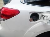 Почему дорожает сжиженный газ - «Авто - Новости»