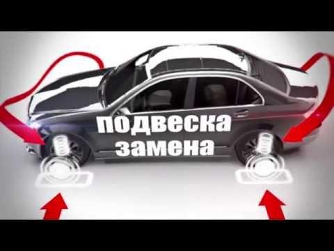 Подержанные автомобили. Mazda CX-5, 2012  - «видео»