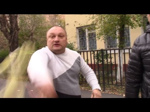 СтопХам - Папа Может  - «Стоп Хам видео»