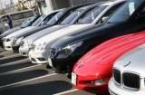 Украинцы активнее скупают б/у автомобили - «Авто - Новости»