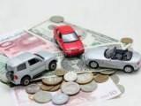 С 1 декабря в Украине заработало прямое регулирование убытков по ОСАГО - «Авто - Новости»