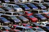 Украинцы все больше предпочитают б/у автомобили новым - «Авто - Новости»