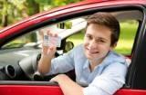 В Украине хотят изменить правила получения водительских прав - «Авто - Новости»