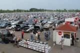 В Верховную Раду внесли законопроект о либерализации ввоза авто иностранной регистрации - «Авто - Новости»