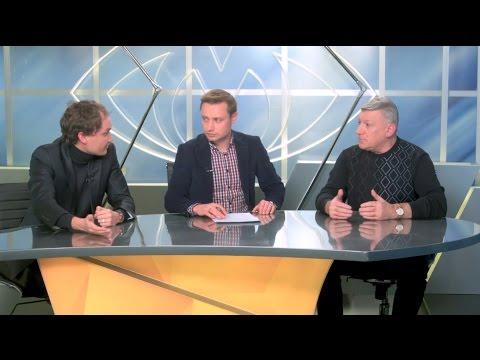 Встреча Савченко с лидерами ЛДНР. Детали  - «происшествия видео»