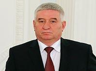 Глава Ставрополя пригрозил закрыть в городе платные парковки - «Автоновости»