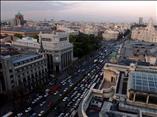 Испанские власти сыграют с автомобилистами в чет-нечет - «Автоновости»