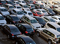 Россияне потратили на покупку новых автомобилей в 2016 году 1,8 трлн рублей - «Автоновости»