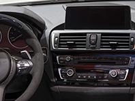 Власти Москвы хотят передавать экстренные сообщения автомобилистам, перехватывая радиосигналы - «Автоновости»