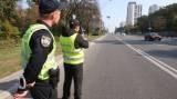 Новые радары на дорогах Украины: украинцы подают иски в суд против полицейских с TruCam - «Авто - Новости»