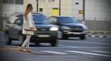 Попал под машину - плати: пешеходов заставят оплачивать ремонт авто, которое их сбило - «Авто - Новости»